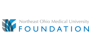 NEOMED Foundation
