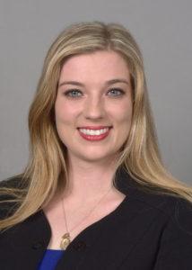 Julianne Matthews