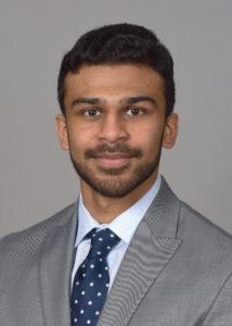 Pranay Pandrangi