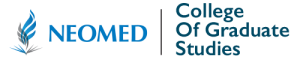 neomed-cgs-logo