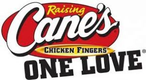 thumbnail_Canes logo with One Love